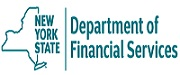 Department-of-Financial-Services_ logo