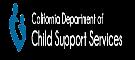 Dept ofCSS website logo