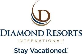 Diamond Resorts_DRI_Stay_Vacationed_STANDARD_3PMS7.13.15WEB