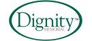 DignityB_E_logo