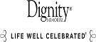 DignityMemorial_Logo_KSmall