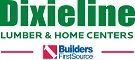 Dixieline LogoSmall