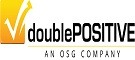 DoublePositive logo resized