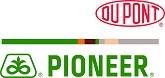 DupontPineerHERO logosWeb