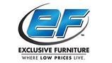 EF furniture
