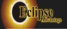 EclipseAdvantageFromWebSmall
