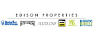 EdisonProperies_logo