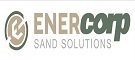 EnerCorp Sand Solutions_logo (2)