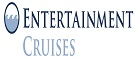 Entertainment Cruises InternetSmall