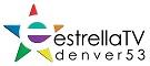 Estrella53_Agosto2017 resized