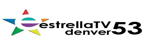 Estrella53_denver banner 600 x 200