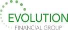 Evolution Logo 3