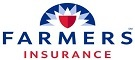 FarmersInsurance_logo