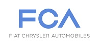 Fiat_FCA_logo_high_Web