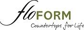 Flo form logo