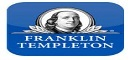 Franklin Templeton_logo (2)