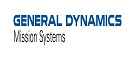 General Dynamics Mission Systems logo color (2) (1)