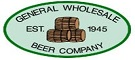 General Wholessale & Beer via The Employment Guide_Banner resized