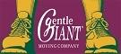 Gentle Gaint