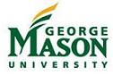 Geord Mason Un