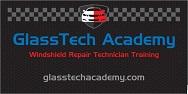 GlassTechGTA-NEWWeb