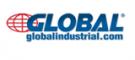 Global Industrial Logo