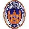 Grand Prarie Police