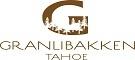 Granlibakken Tahoe