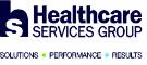 HCSG website logo