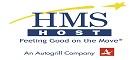 HMSHost_Autogrill_Feeling Good 135 x 60