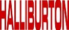 Halliburton logo (Chandler & Phx)