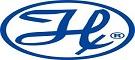 Hamilton Company web