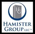 Hamister group logo