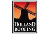Holland - wordpress