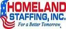 Homeland Staffing logoSmall