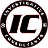 IC Logo 2017