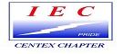 IEC Centex Chapter 135 x 60