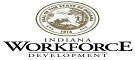 Indiana Workforce 135 x 60