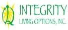 IntegrityLO