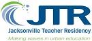 Jacksonville Teacher Residency