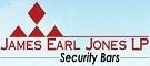James Earl Jones 135 x 60