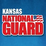 Kansas Army National Guard_Web
