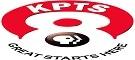 KPTSPBS2017_MEGA