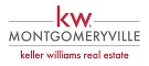 KellerwilliamsKWMCI_KWRE_Montgomeryville_Resized