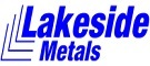 Lakeside Metals 135 x 60