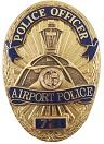 LosAngelesWorldAirportPolice1Web