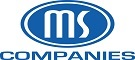 MS Companies Logo (Reno 5-24)