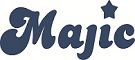 Majic_Logo_PrintSmall