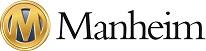 ManheimStLouisB_EWeb