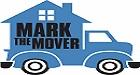 MarktheMover Logo